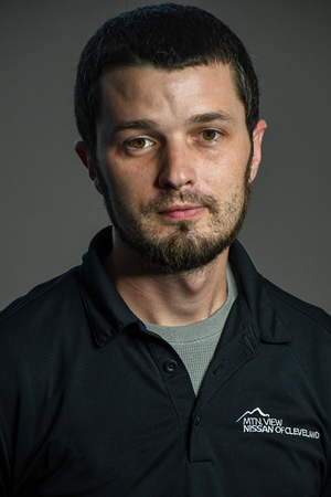 Jeff Holland Bio Image