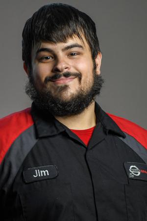 Jim Scott Bio Image