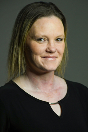 Miranda Culver Miller Bio Image