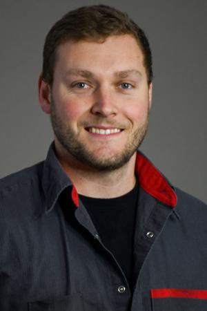 Adam Sias Bio Image