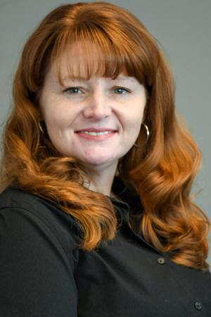 Tonya Scott Bio Image