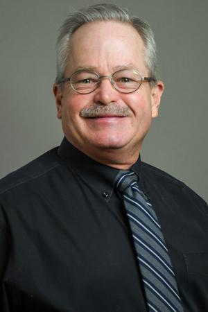 Joel  Fort  Bio Image