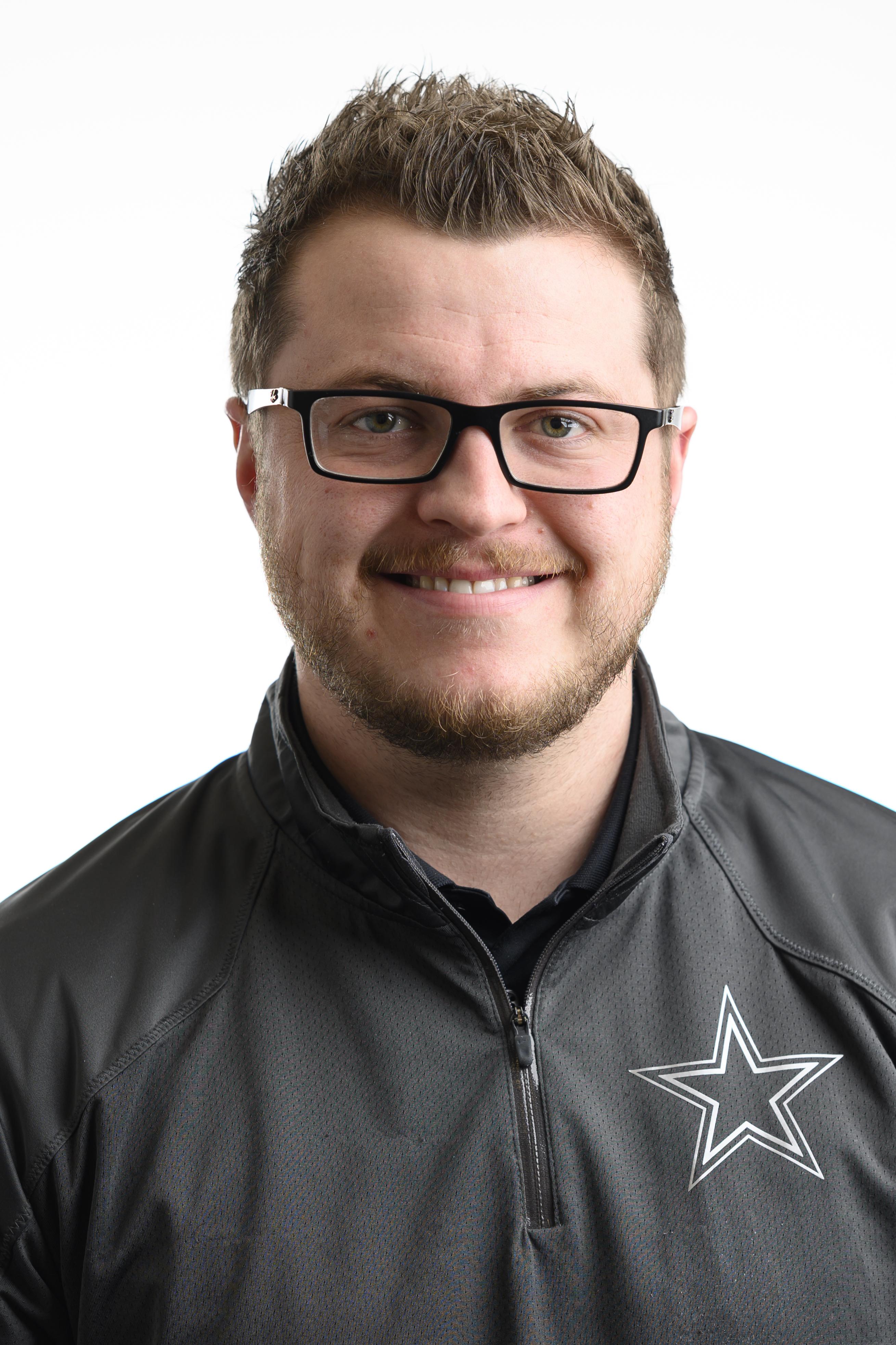 Dallas  Job Bio Image