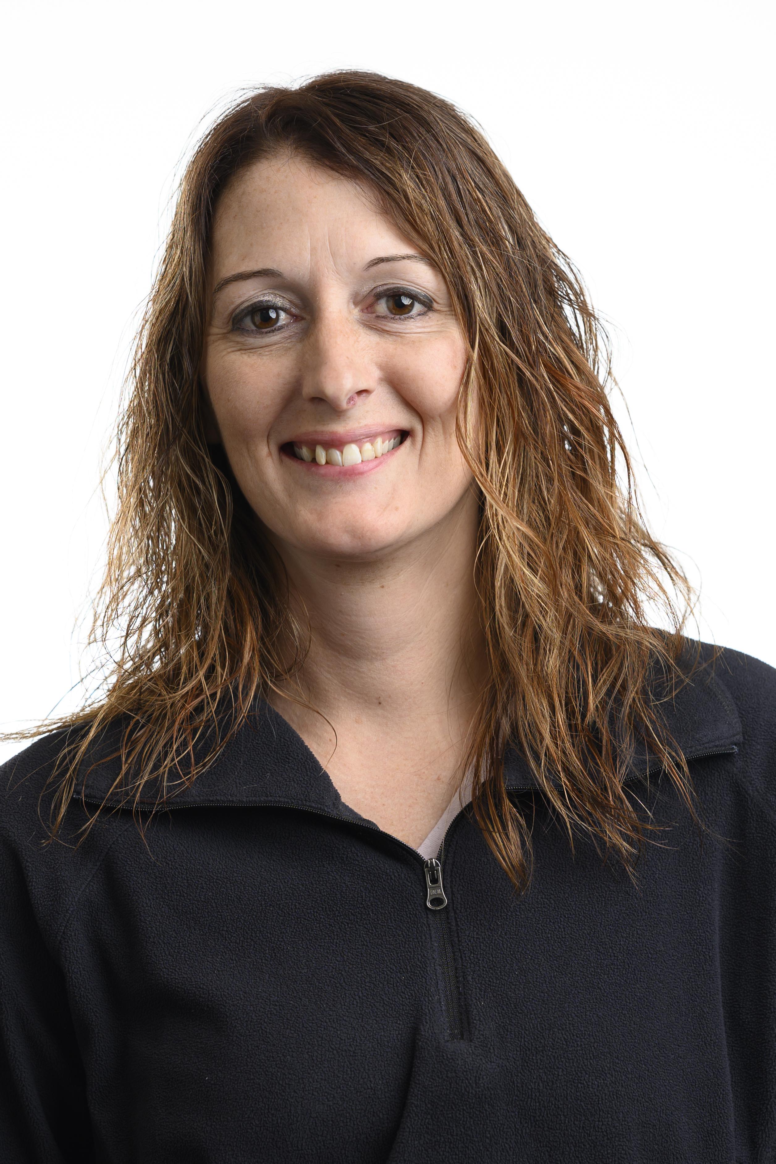 Tara Nelson Bio Image