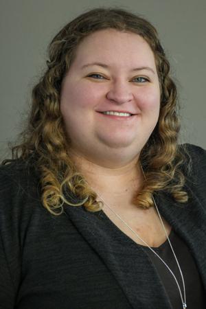 Taylor Belcher Bio Image