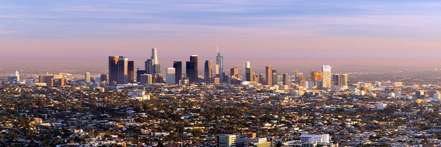 Used car dealership serving Los Angeles, CA