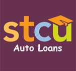 stcu auto loans