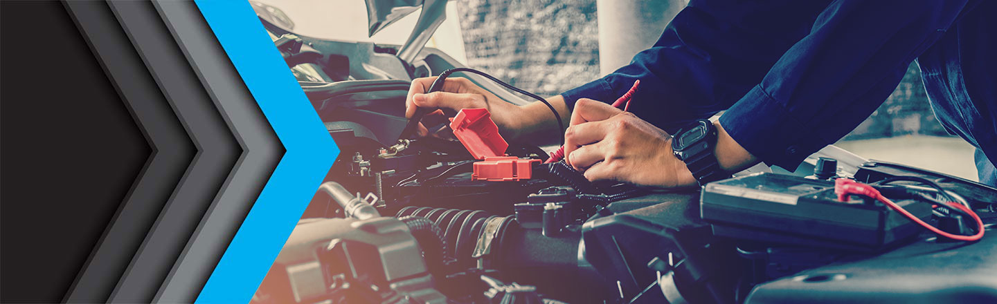 Vehicle Battery Services For Columbia And Moberly, Missouri, Motorists