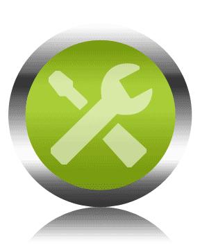 service scheduler