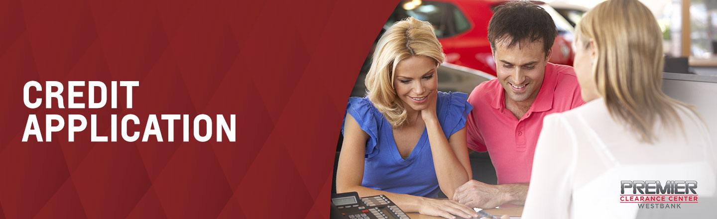 Online Used Car Loan Application in Harvey, LA