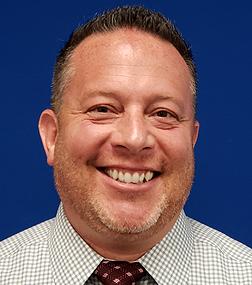 Jason Tulchinsky, Manager Bio Image