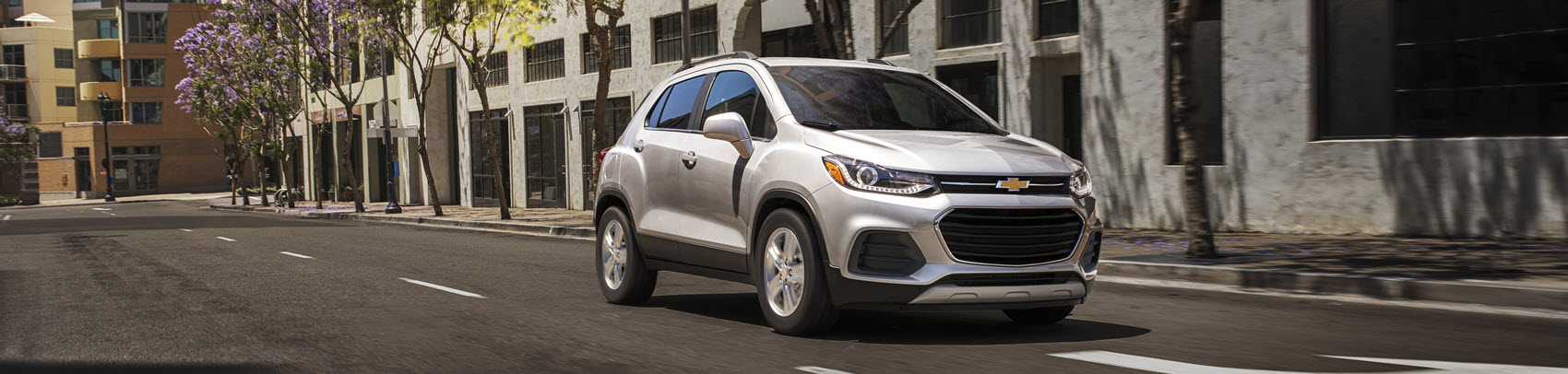 Chevy Trax Reviews Statesboro Georgia