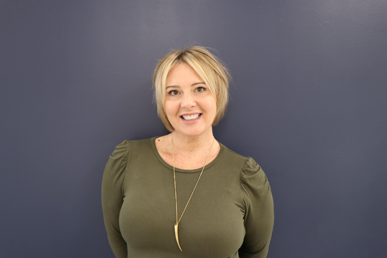 Miranda  Lewandoski  Bio Image