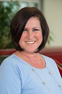 Jill McCarron Bio Image