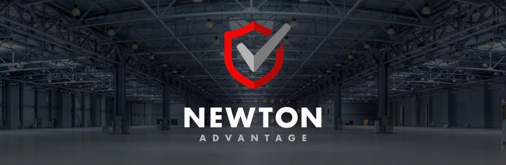 Newton Nissan Advantage
