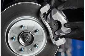 ACDELCO ADVANTAGE TRUCK ROTORS