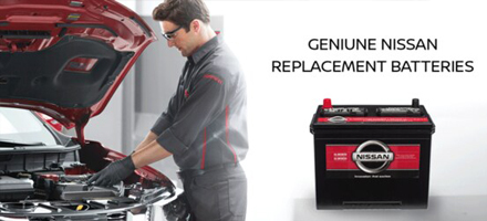 Battery Special  Save $15