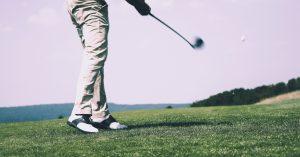Blog | Golf