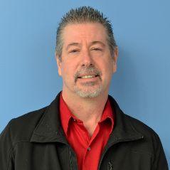 Tim Kowalzyk Bio Image