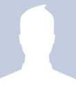 Cliff Hollon Bio Image