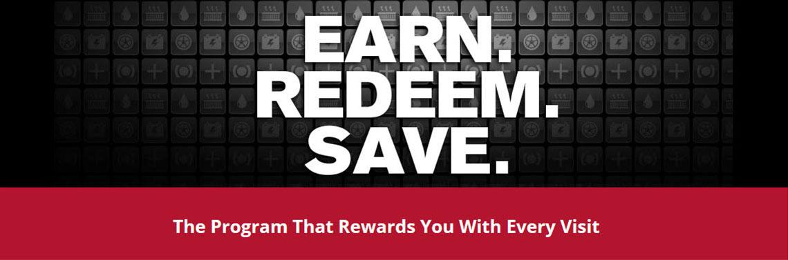 Nissan One-To-One Rewards