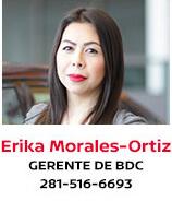 Erika Moralez Ortiz