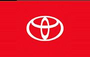 used Toyota  width=