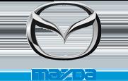 used Mazda  width=