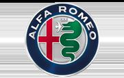 used Alfa Romeo  width=