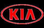 used Kia  width=