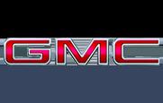 used GMC  width=