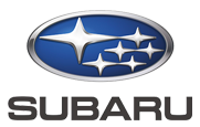 used Subaru  width=