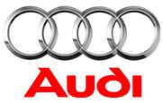 used Audi  width=