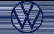 used Volkswagon  width=