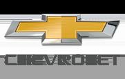 used Chevrolet  width=