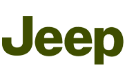 used Jeep  width=