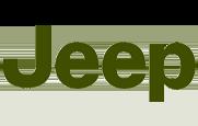 used Jeep  width=