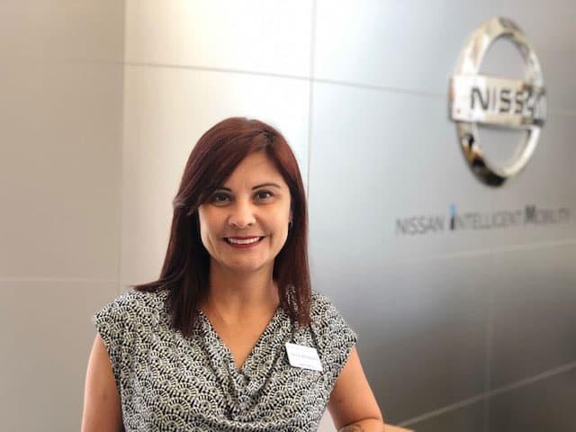 Laura Velasquez Bio Image