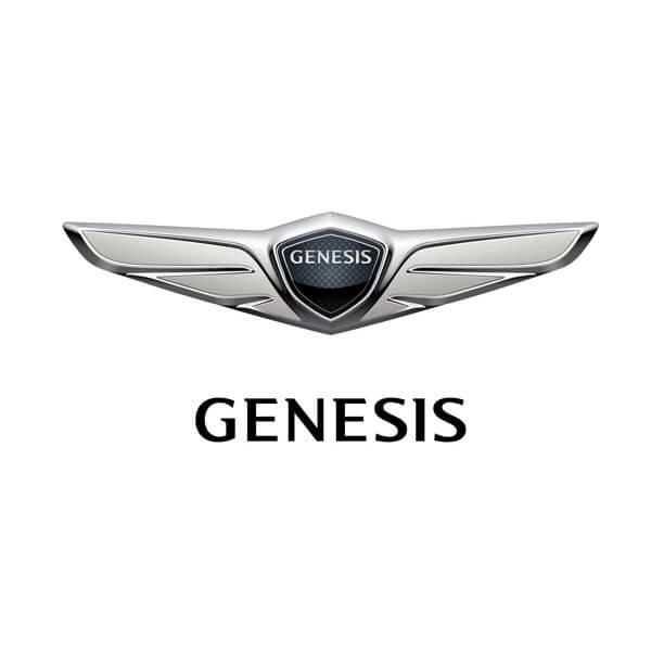 Shop Genesis