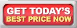 Best Price Image