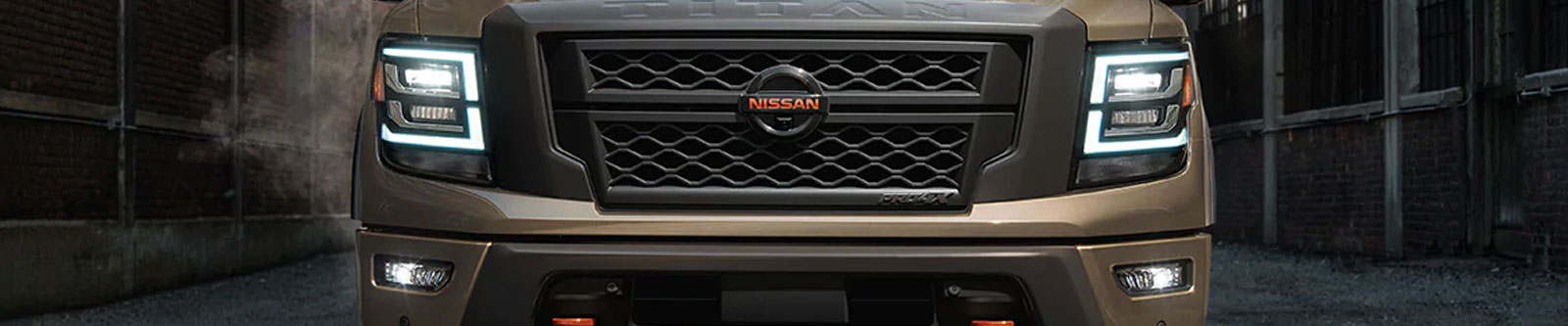 Nissan Auto Dealership Serving Gautier, Mississippi, Drivers