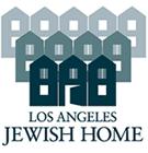 LA Jewish Home