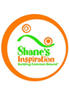 Shane's Inspiration
