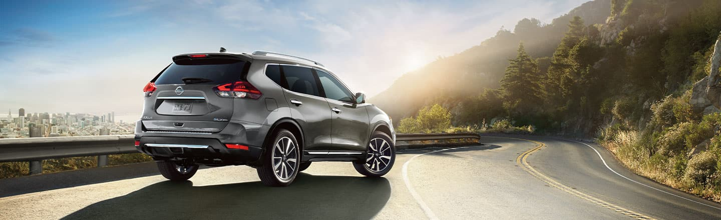 2020 Rogue for sale in Pasco, Washington