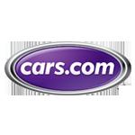 carsCom