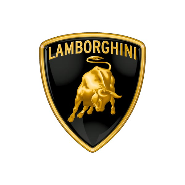Shop Lamborghini
