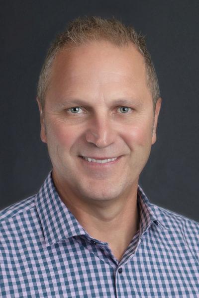 Erich Hradecky