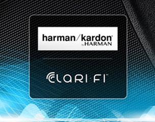 Harman Kardon®