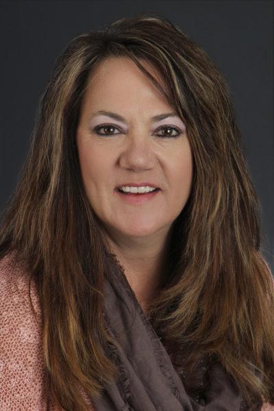 Karen Manzanares