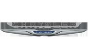 used Chrysler  width=